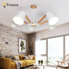 Amazing prodcuts with exclusive discounts ... - TRAZOS Official Store