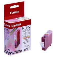 «<b>Canon</b> BJC-8200 photo» — <b>Картриджи</b> для оргтехники — купить ...