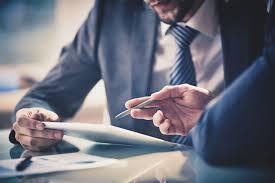 risk intelligence garp defining entities for better risk assessment