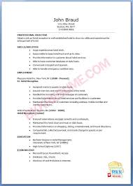 how to write receptionist resume sample customer service resume how to write receptionist resume how to write a resume as a graduate student pictures