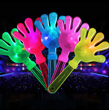 best top 10 <b>led light</b> up plastic toy list and get free shipping - a162