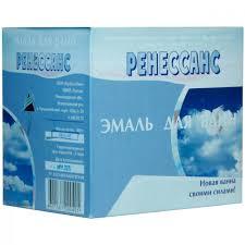 <b>Ванны</b> - купить по цене от 21.00 руб в Энгельсе в интернет ...
