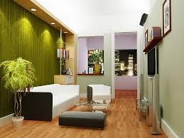 Gambar Ruang TV Keluarga Minimalis Modern