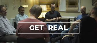 MenSpeak Men's Groups in London UK and Online | <b>Men Speak</b> ...