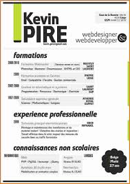 resume template cv templates word the unlimited 79 fascinating printable resume templates microsoft word template