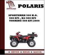 2005 polaris sportsman 500 wiring diagram pdf 2005 manuals technical archives page 1947 of 14362 pligg on 2005 polaris sportsman 500 wiring diagram pdf