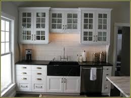 Kitchen Cabinet Bar Handles Kitchen Cabinet Handles