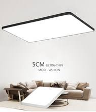 Best value Led Ceiling <b>Lamp</b> Square Style – Great deals on Led ...