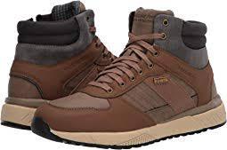 <b>Men's SKECHERS Shoes</b> | 6pm