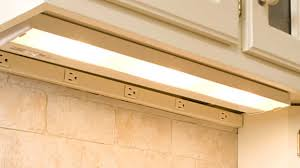 under cabinet lighting kitchen lighting ideas southern living cabinet lighting guide