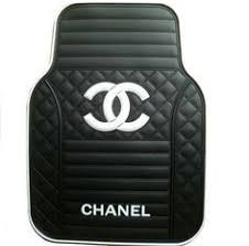 Buy <b>Wholesale</b> Classic Chanel Universal Automotive Carpet Car ...
