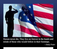 Memorial Day on Pinterest | Memorial Day Quotes, Happy Memorial ...