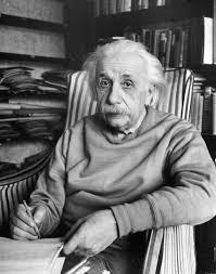 Albert Einstein: The Genius of Simplicity - Biography.com