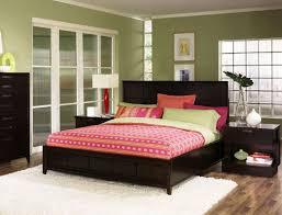 bedroom set dark wood bedroom sets contemporary zen dark wood bedroom bedroom dark furniture