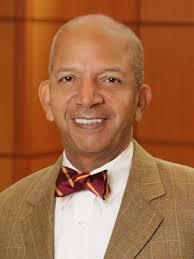 <b>Anthony</b> A. <b>Williams</b> - D.C. Policy Center