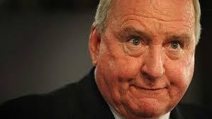 Shock jock Alan Jones. Controversy ... Alan Jones's comments have created a furore. Photo: Marina Neil - art-alan-20jones-620x349
