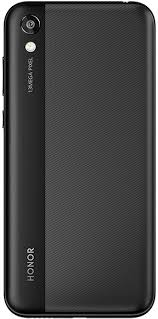 Купить смартфон <b>Honor 8S 32GB</b> (черный) в Минске, цена