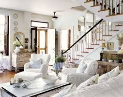 shabby chic living rooms chic living room