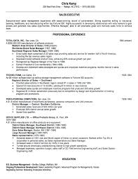 10 s resume samples hiring managers will notice it s director resume sample