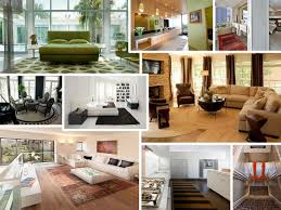 Rugs In Living Rooms Beautiful Rug Ideas For Every Room Of Your Home