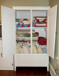 bedroom winsome closet: winsome white wooden staining lowes stoarge shelves for