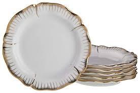 Купить <b>набор столовой посуды Lefard</b> 590-006, цены в Москве на ...