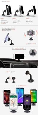 j mount universal magnetic car mounts justola com description carmount website
