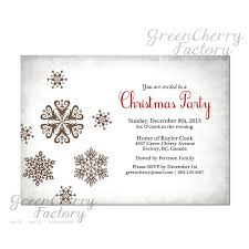 17 best images about christmas invites christmas 17 best images about christmas invites christmas parties retro christmas tree and christmas card designs