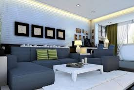 blue living room ideas decorating inspiration image of blue living room images blue living room furniture blue living room furniture ideas