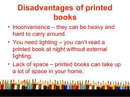 advantages of reading books essay  the advantages of reading  animals essay for kids