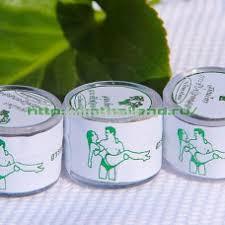 Купить <b>сужающие вагинальные</b> шарики Manjаkаni для женщин ...