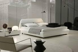 bedroom furniture modern white design interior design white room with bedroom furniture design ideas and black bed room furniture design bedroom plans