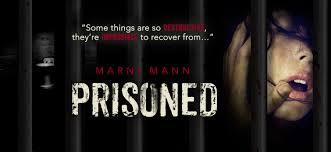 「prisoned」の画像検索結果
