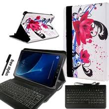 tablet <b>cover</b> with keyboard usb — купите tablet <b>cover</b> with keyboard ...