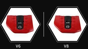 <b>Защитная крышка аккумуляторной батареи</b> для Nissan Patrol 2014