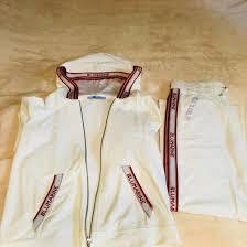 Спортивный <b>костюм Blumarine</b>, оригинал, размер 44 – купить в ...
