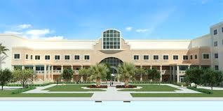 miller school of medicine campus university of miami graduate sylvester comprehensive cancer center