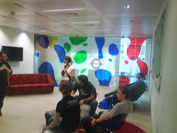 google london office google london amazing office fourth floor 0jpg belgrave house google london office