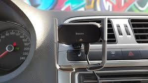 <b>Умный Держатель для</b> Телефона — Chevrolet Lacetti, 1.6 л., 2013 ...