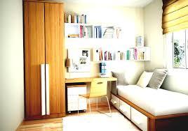 small office bedroom ideas best interior decorating ideas amazing small office ideas