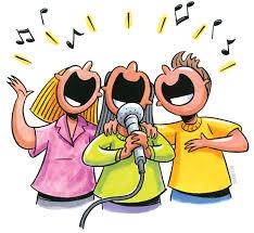 Parti karaoke Images?q=tbn:ANd9GcS0TBKX-SZVoUUCWG6WEQtof9M_nIGwHZt9gnx7xo3C5275nd1o