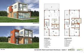Container houses  Container house plans and Container homes on    Container houses  Container house plans and Container homes on Pinterest