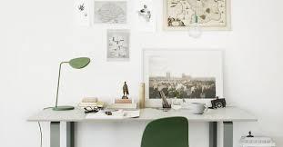 Idee Per Ufficio In Casa : Ufficio in casa idee e fotografie a cui ispirarsi prima di