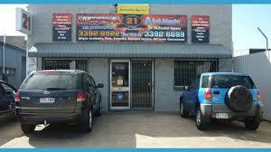 moorooka car electrics air conditioning auto electrician moorooka car electrics air conditioning auto electrician services 21 unwin st moorooka