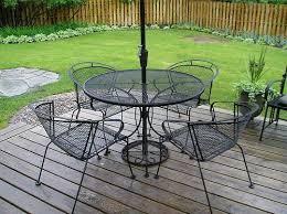 metal patio furniture sets patio design ideas vintage metal patio chairs metal outdoor furniture sets