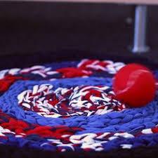 Вязание: лучшие изображения (4534)   Вязание, Схемы вязания ...