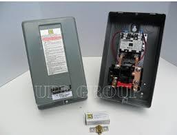 pricing square d starters 240V Motor with Thermal Protection 240v Wiring Diagram Motor Starters 240v Wiring Diagram Motor Starters #58