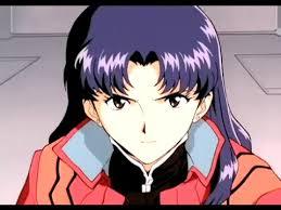 Neon Genesis <b>Evangelion</b> – <b>Korean</b> Opening (Remastered) [Rus ...