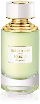 <b>Boucheron Neroli d'Ispahan</b> (Eau de Parfum) - ShopStyle