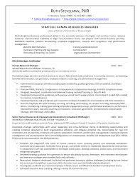 resume resources human resource resume sample pdf human resources hr sample resume hr sample resume hr sample resume sample resume human resources assistant resume human